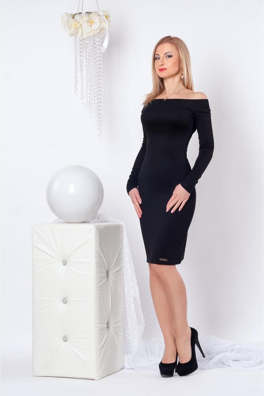 Платья футляр купить одесса