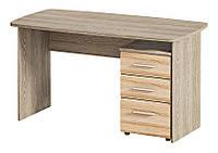 """Письменные столы """"СК-3707"""""""