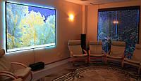 Аудиовизуальный комплекс (АВК) «Диснет» В 4.11 - Оптимальный, фото 1