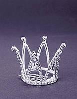 Гребень Корона для девочки