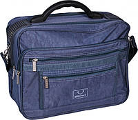 Мужская сумка кейс ,Bagland 15л