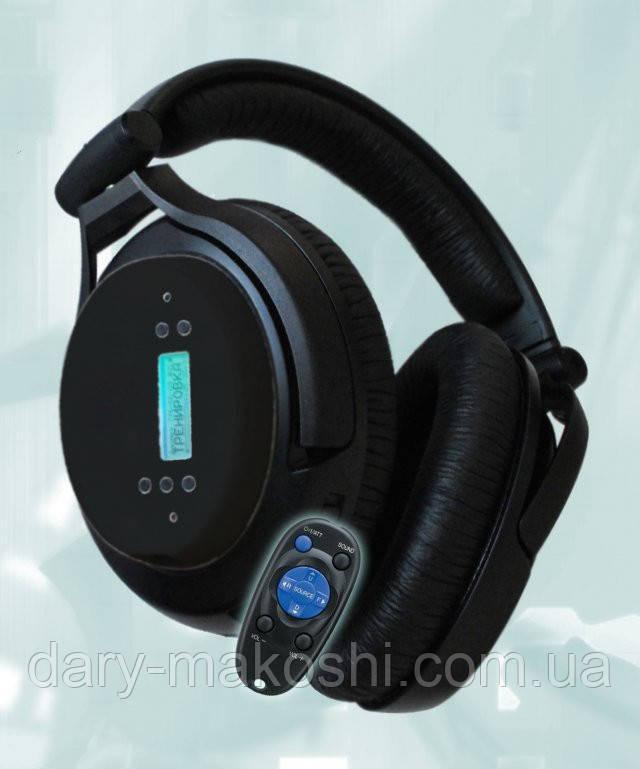 Мобильный аудиокомплекс ДН-АУДИА В2 для кбинета ДисНет