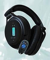 Мобильный аудиокомплекс ДН-АУДИА В2