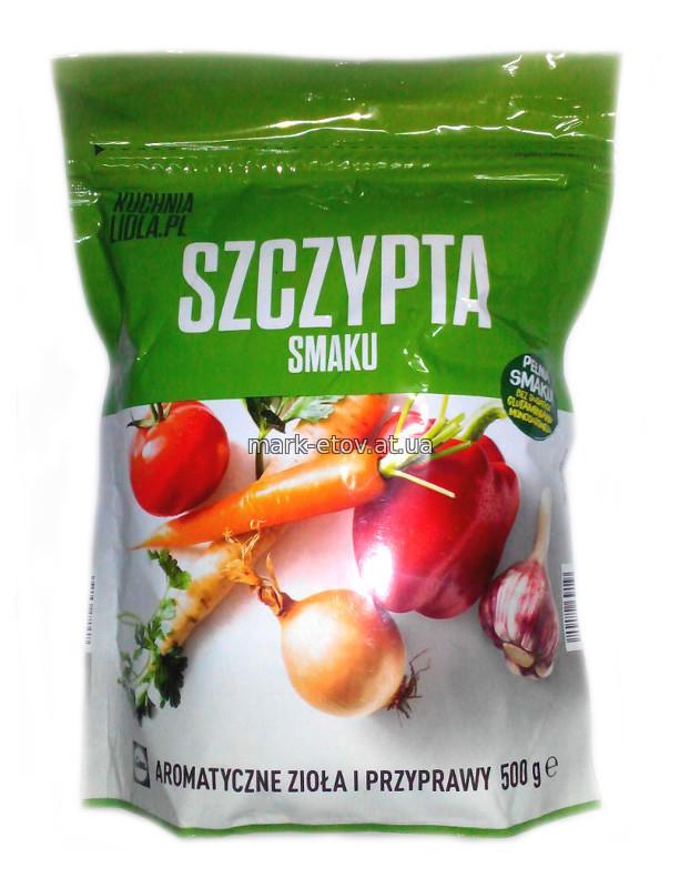 Priprava Kuchnia Lidla Szczypta Smaku Prodazha Cena V Lvovskoj