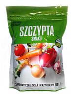 Приправа Kuchnia Lidla Szczypta smaku