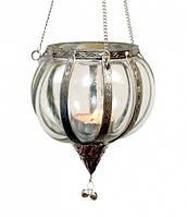 Светильник в арабском стиле подвесной #2