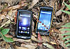 Защищенный смартфон Oinom LMV11(A1100) 3G,4G