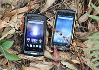 Защищенный смартфон Oinom LMV11(A1100) 3G,4G, фото 1