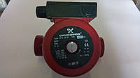 Насос Grundfos UPS 32-80-180