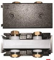 Модуль расширения для коллектор из литого чугуна Herz на 1 отвод