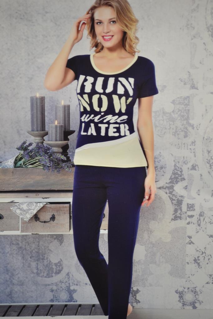 e5cb69d113fb3 Качественная пижама для девушек: продажа, цена в Хмельницком. пижамы ...