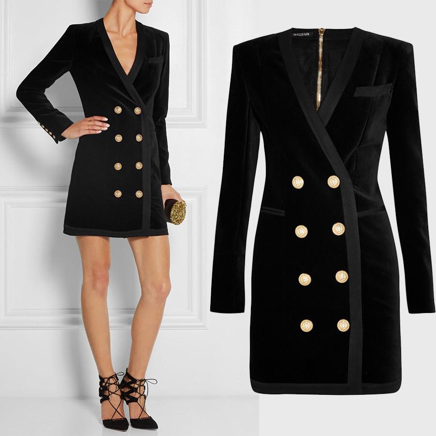 a0827eee0 Брендовое платье Balmain, цена 27 $, купить в Одессе — Prom.ua (ID ...