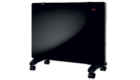 BALLU PLAZA BEP/E-1500