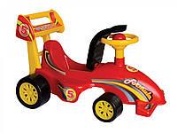 Автомобиль Для Прогулок Формула Технок 3084