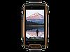 Защищенный смартфон Oinom LMV11(A1100)  3G,4G yellow (желтый)
