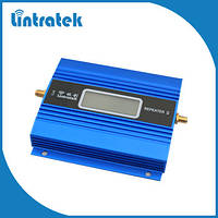 Репитер Lintratek KW13A-GSM, фото 1