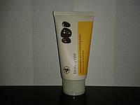 Пенка для умывания Innisfree Jeju Volcanic Pore Cleansing Foam