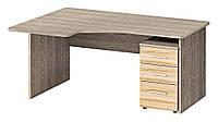 """Угловые компьютерные столы """"СК-345"""""""