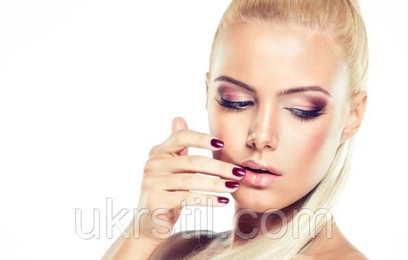 Топ-8 осенних процедур для обретения красоты