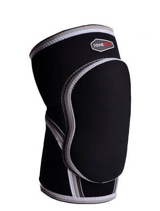 Наколінник Power Play 4104 (Захист на коліно), фото 2