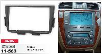 Рамка переходная Carav 11-563 ACURA MDX 2000-2006