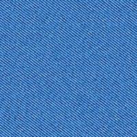 Джинсові тканини