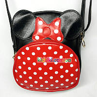 Детская сумочка для девочки Мини Маус