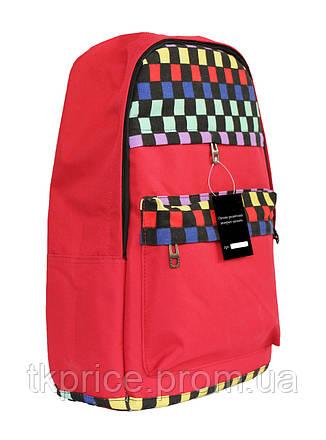 Универсальный рюкзак , фото 2