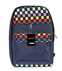 Универсальный рюкзак , фото 3