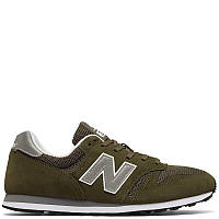 Кроссовки New Balance 373  ML373OLV