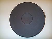 Электроконфорка ЭКЧ 180-1,5-220 код товара: 7191