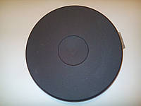 Электроконфорка ЭКЧ 180-1,5-220 код товара: 7191, фото 1