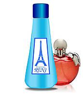 Рени духи на разлив наливная парфюмерия 348 Nina Nina Ricci для женщин