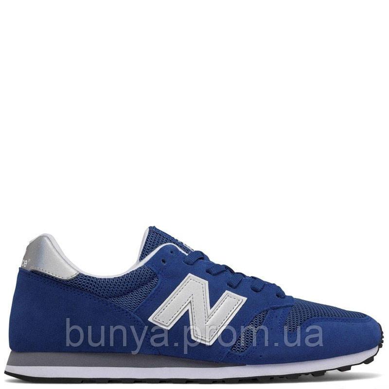 Кроссовки New Balance 373 ML373BLU  продажа 0c85dd6d220d4