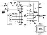 BQ24707 BQ707 VQFN20 - контроллер заряда 1-4S Li+, фото 5