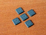 BQ24707 BQ707 VQFN20 - контроллер заряда 1-4S Li+, фото 4