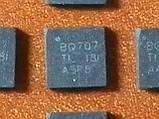 BQ24707 BQ707 VQFN20 - контроллер заряда 1-4S Li+, фото 2