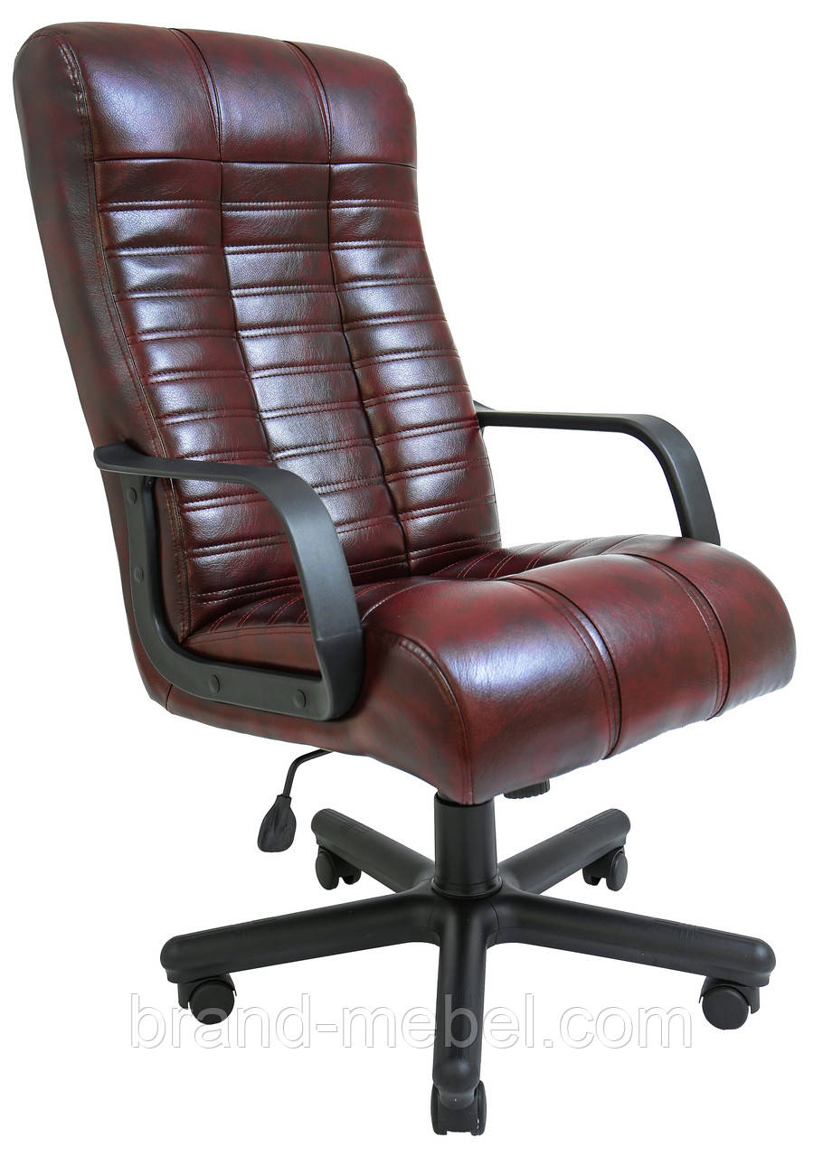 Кресло Атлант Пластик Richman