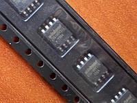 W25Q16BVSIG / 25Q16BV / 25Q16 VSOP8 - 2Mb SPI Flash - BIOS, Ubiquiti