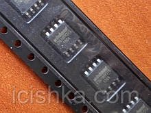 W25Q16BVSIG / W25Q16BV / 25Q16 VSOP8 - 2Mb SPI Flash - BIOS, Ubiquiti