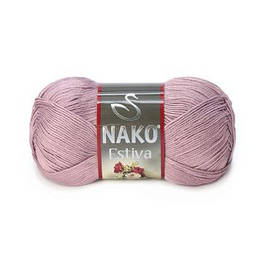 Nako Estiva, 100гр, 375м