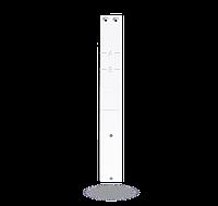 JA-82M Беспроводной магнитный детектор открывания двери
