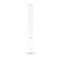 JA-82M Беспроводной магнитный детектор открывания двери (снято с производства)