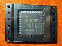 ITE IT8502E KXO - Мультиконтроллер