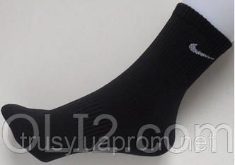 Спортивные носки NIKE мужские