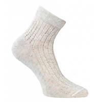 Мужские носки лен низкие Легка хода
