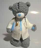 Мыло Тедди-доктор