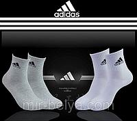 Мужские носки ADIDAS спортивные
