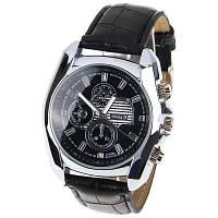 Diesel  - Мужские наручные часы (лучшая реплика)