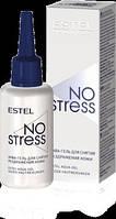 Estel Professional No Stress Аква-гель для снятия раздражения с кожи 30 мл